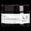Evolve Multi Peptide 360 Moisture Cream - 30ml