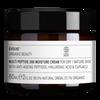 Evolve Multi Peptide 360 Moisture Cream - 60ml