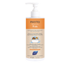 Phyto Kids Magic Detangling Shampoo & Body Wash