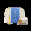 Aromatherapy Associates 3 Step Introduction to Sleep