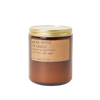 P.F. Candle Co Spruce Standard Soy Wax Candle