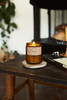 P.F. Candle Co Campfire Standard Soy Wax Candle