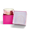 Neom Perfect Peace 3 Wick Candle