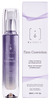 Elixseri Firm Conviction - Lifting, Contouring and Shaping Serum