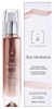 Elixseri Skin Meditation - Stress Neutralizing Serum