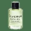Olverum Bath Oil 15ml