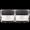Aurelia London Deodorant Duo