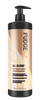 Fudge All Blonde Colour Lock Conditioner Litre