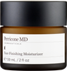 Perricone MD Face Finishing Moisturizer - 59ml
