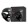 Dr Dennis Gross Drx Spectralite FaceWare Pro Pewter
