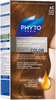 Phyto PhytoColor - 6 C Dark Coppery Blonde