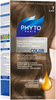 Phyto PhytoColor - 7 Blonde