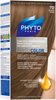 Phyto PhytoColor - 7 D Golden Blond