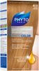 Phyto PhytoColor - 8 CD Light Golden Coppery Blonde