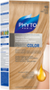 Phyto PhytoColor - 9 D Very Light Golden Blonde