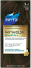 Phyto PhytoColor Sensitive - 5.3 Light Golden Brown