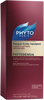 Phyto Phytodensia Fluid Plumping Mask