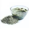 Guam Dren Plus Seaweed Mud