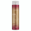 Joico K-Pak Color Therapy Color-Protecting Shampoo 300ml