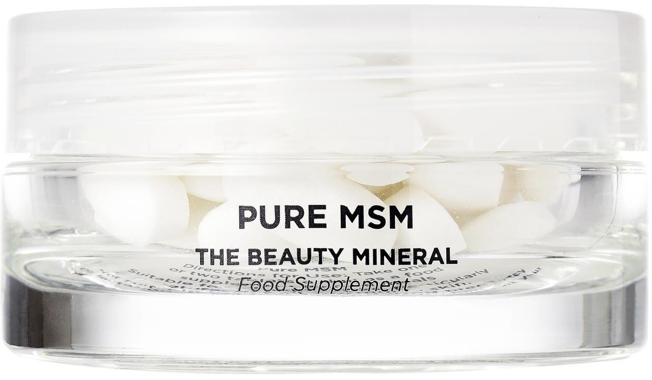 OSKIA Pure MSM Beauty Supplement