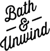 Bath & Unwind - US & Global