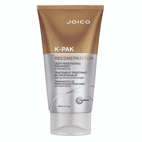 Joico K-Pak Deep Penetrating Reconstructor - 150ml
