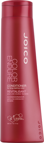 Joico Color Endure Conditioner - 300ml