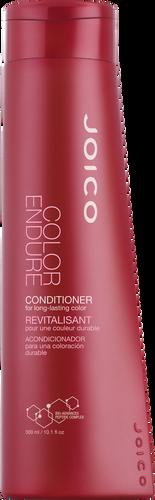 Joico Color Endure Conditioner - 300ml