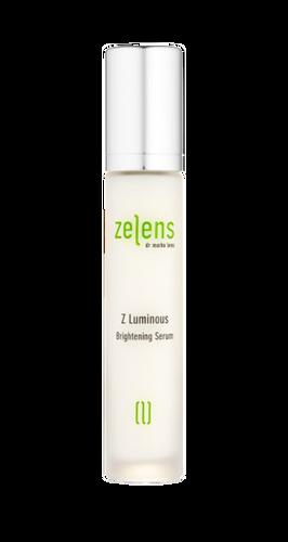 Zelens Z Luminous Brightening Serum - 30ml