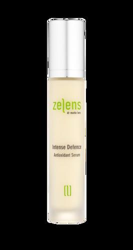 Zelens Intense Defence Antioxidant Serum - 30ml