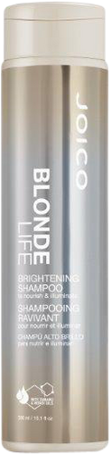 Joico Blonde Life Brightening Shampoo - 300ml