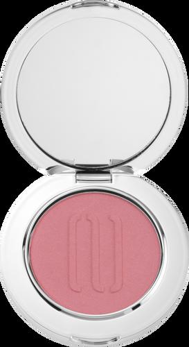 Zelens The Blush - Blossom 6g