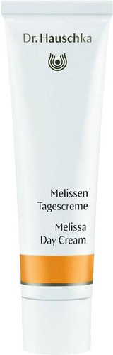 Dr. Hauschka Melissa Day Cream - 30ml