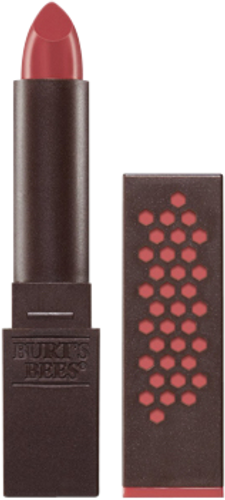 Burt's Bees Lipstick - Sunset Cruise