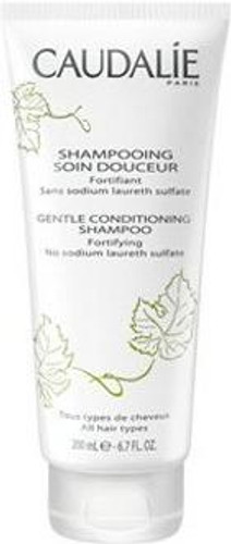 Caudalie Fleur de Vigne Gentle Conditioning Shampoo