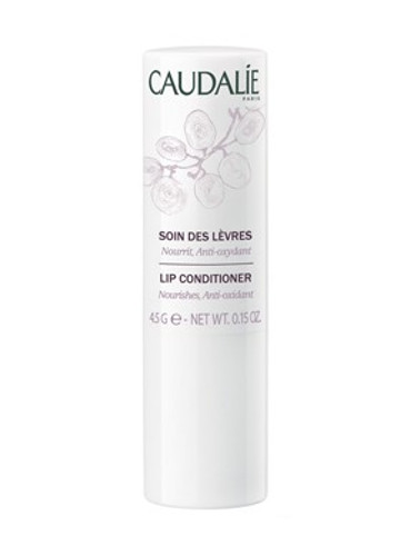 Caudalie Lip Conditioner - 4.5g