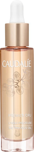 Caudalie Premier Cru The Precious Oil