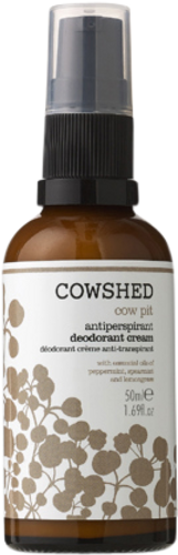 Cowshed Cow Pit Cream Deodorant