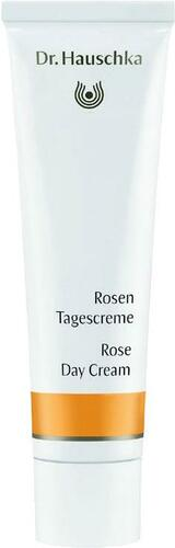 Dr. Hauschka Rose Day Cream - 30ml