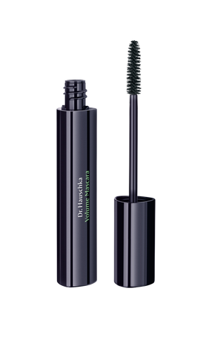 Dr. Hauschka Volume Mascara - Black