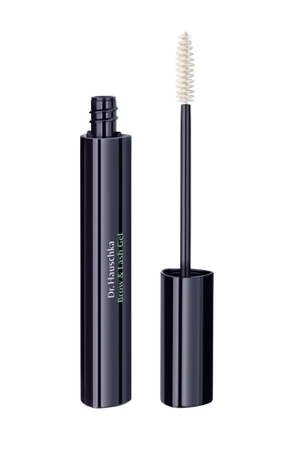 Dr. Hauschka Brow and Lash Gel - Translucent
