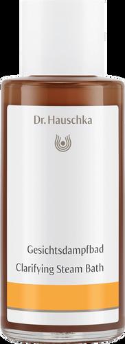Dr. Hauschka Clarifying Steam Bath
