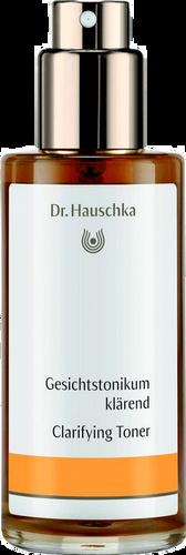 Dr. Hauschka Clarifying Toner