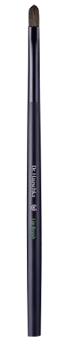 Dr. Hauschka Lip Brush