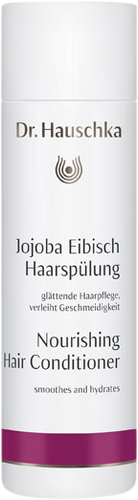Dr. Hauschka Nourishing Hair Conditioner - 200ml