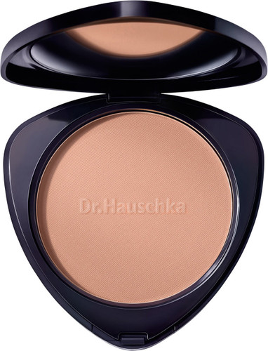Dr. Hauschka Pressed Bronzing Powder
