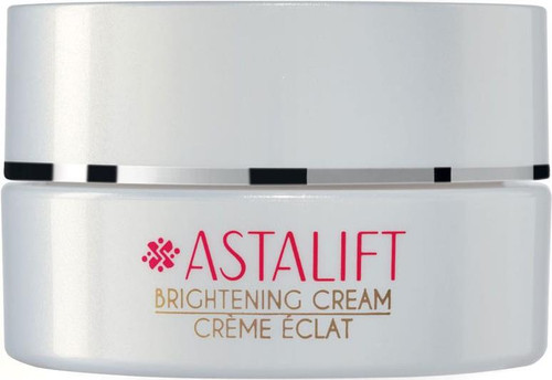 Astalift Brightening Cream