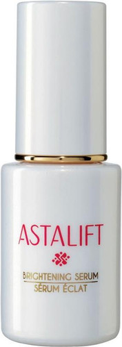 Astalift Brightening Serum
