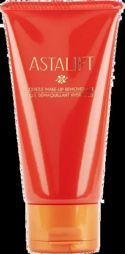 Astalift Gentle Make-Up Remover Gel