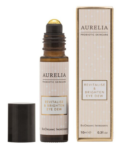 Aurelia Probiotic Skincare Revitalise & Brighten Eye Dew